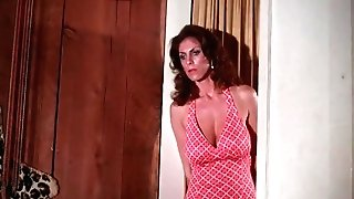 Kay Parker Can Never Leave Behind One Of The Wildest Orgies She Was Having With Some Friends