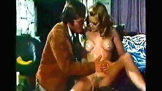 Helen Bedd (1973) - Linda McDowell and Barbara Barton