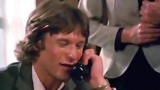 Hot Gams 1979