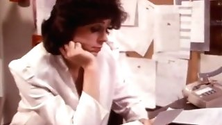 Letters Of Love 1985