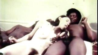 Gonzo Original Porno From 1970