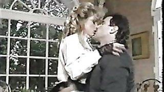 Jezebel Two (1993)