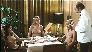 Schulmadchen-Report 7 (1974)