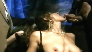 Cum-shot Classics 12 - Retro Pop-shot Compilation