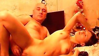Russian Family Fun2