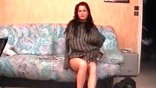 Demi Moore In Demi Casting, Conclude