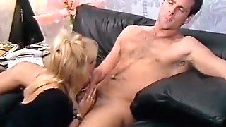 Old-school Porno Gems 43 (-moritz-)