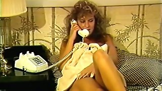Super-naughty Cougar - Golden Age Media