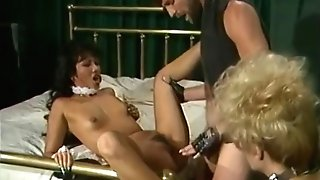 Excellent Xxx Movie Keek Attempt To Witness For Ever Seen