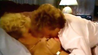 Lynn Lemay And Joey Silvera