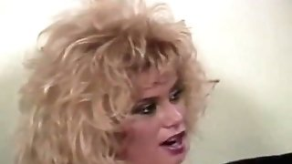 Gail Forcegail Force Gets Fucked On The Couch Pt1