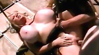 Kayla Kleevage - Mad Jaxxx Beyond Thunderboobs (2002)
