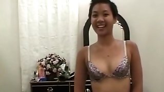 Antique Unexperienced Porno With Cumlicking Asian _ Free Porno Vs