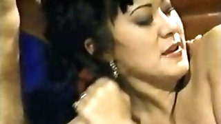 Crazy Girl-on-girl Antique Movie With Kylie Ireland And Marc Wallace