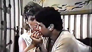 Solar Das Taras Proibidas (1984)