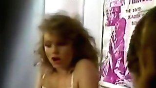 Horny Orgy Movie All Girl Greatest Utter Version