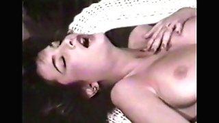 Antique - Big Tits 06
