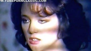Wish Nymphs - Nina Hartley 1987