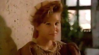Romeo Fucks Juliet Xxx (*total Movie*)
