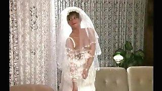 Verdammt Heisse Brautt No Loops