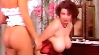 Amazing Retro Xxx Scene From The Golden Epoch