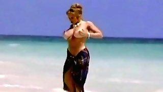 Incredible Xxx Vid Antique Unique
