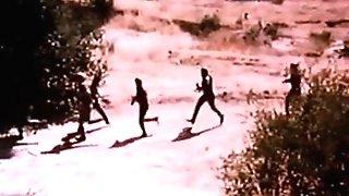 FOXHOLES 1982