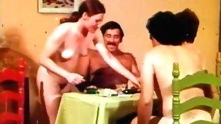 Finger Gobbling Good - 1972