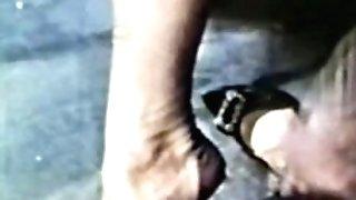Erotic Nudes 507 1960s - Scene 1