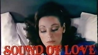 Sound Of Love  1982